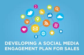 social-media-guide-thumb.jpg