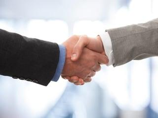 rsz_business_deal_handshake.jpg