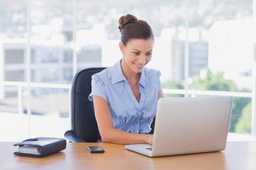 business woman working on laptop.jpg