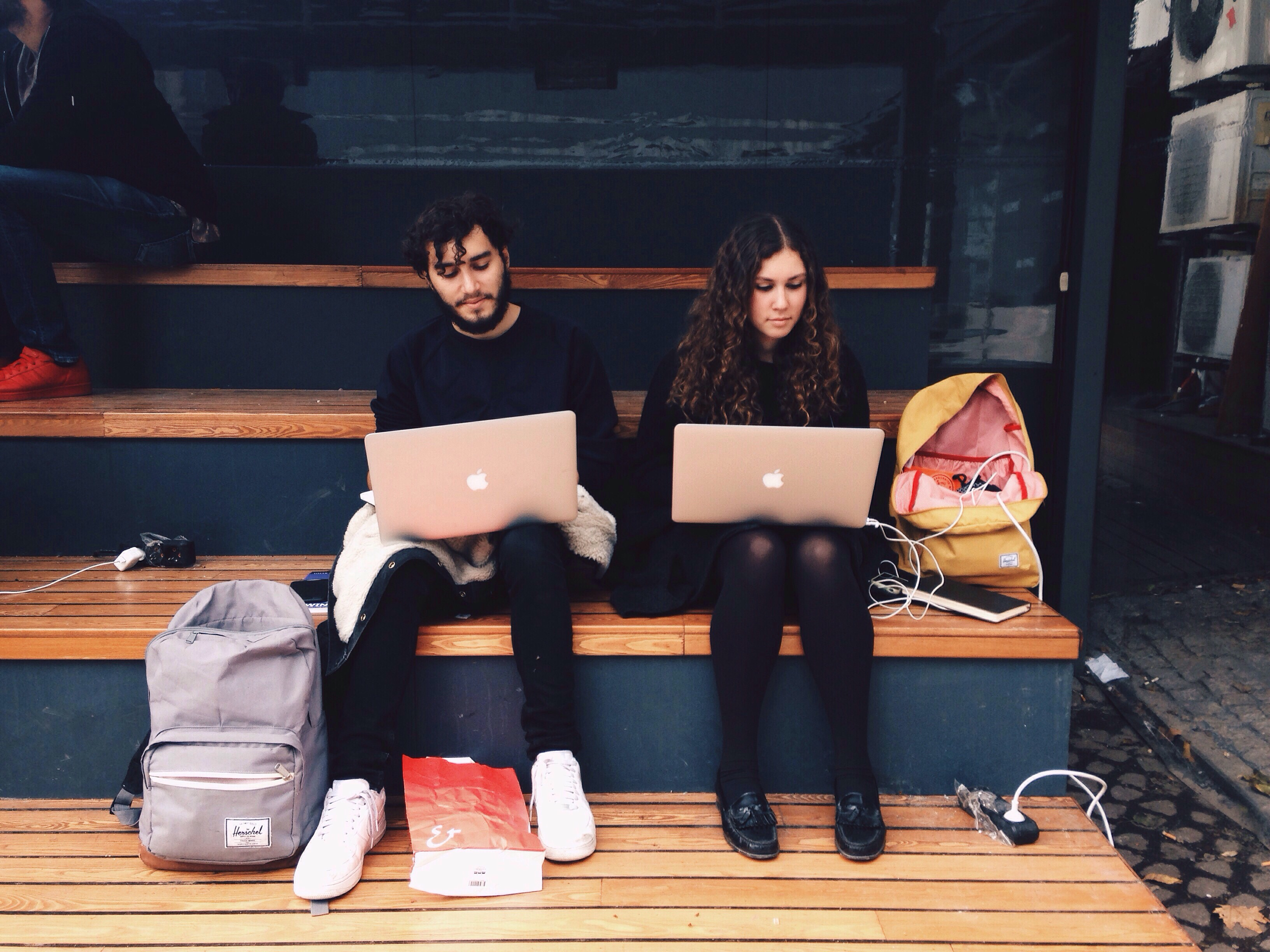 Insurance and Gen Y: How and Why Insurance Agents Should be Focusing on Millennials