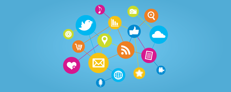 How to Make Social Media Work for Your Company